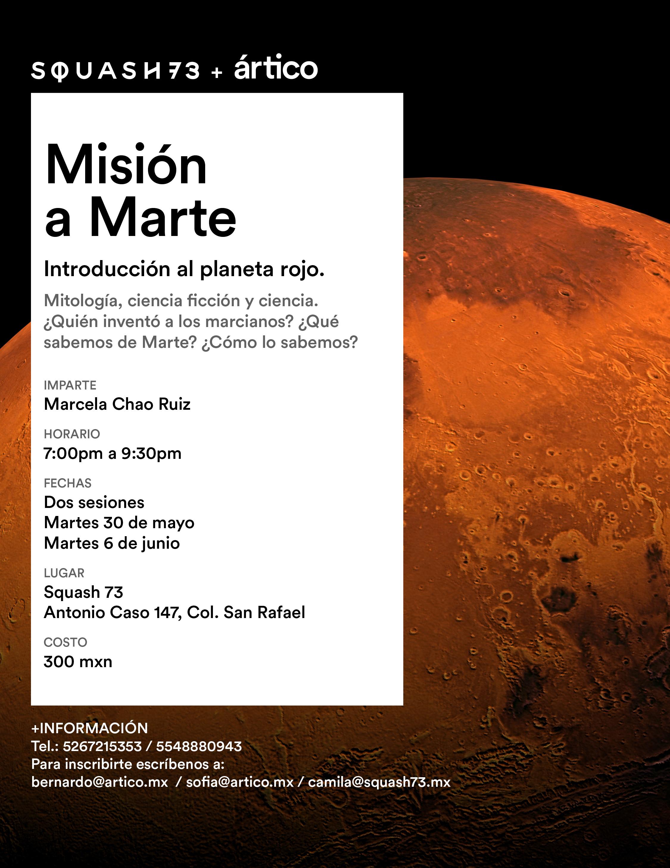 AR170523 Marte - Flyer.jpg