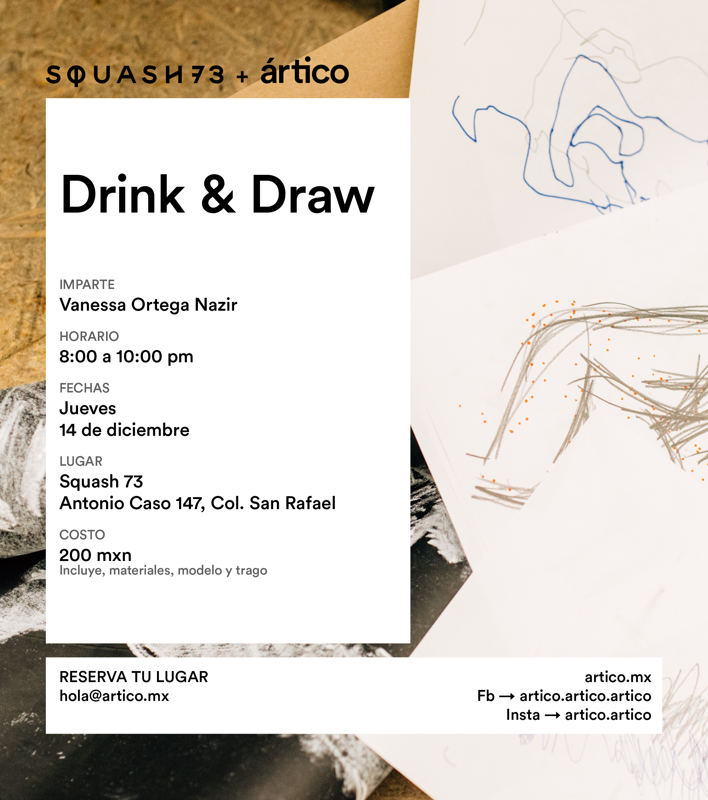 drink-and.draw