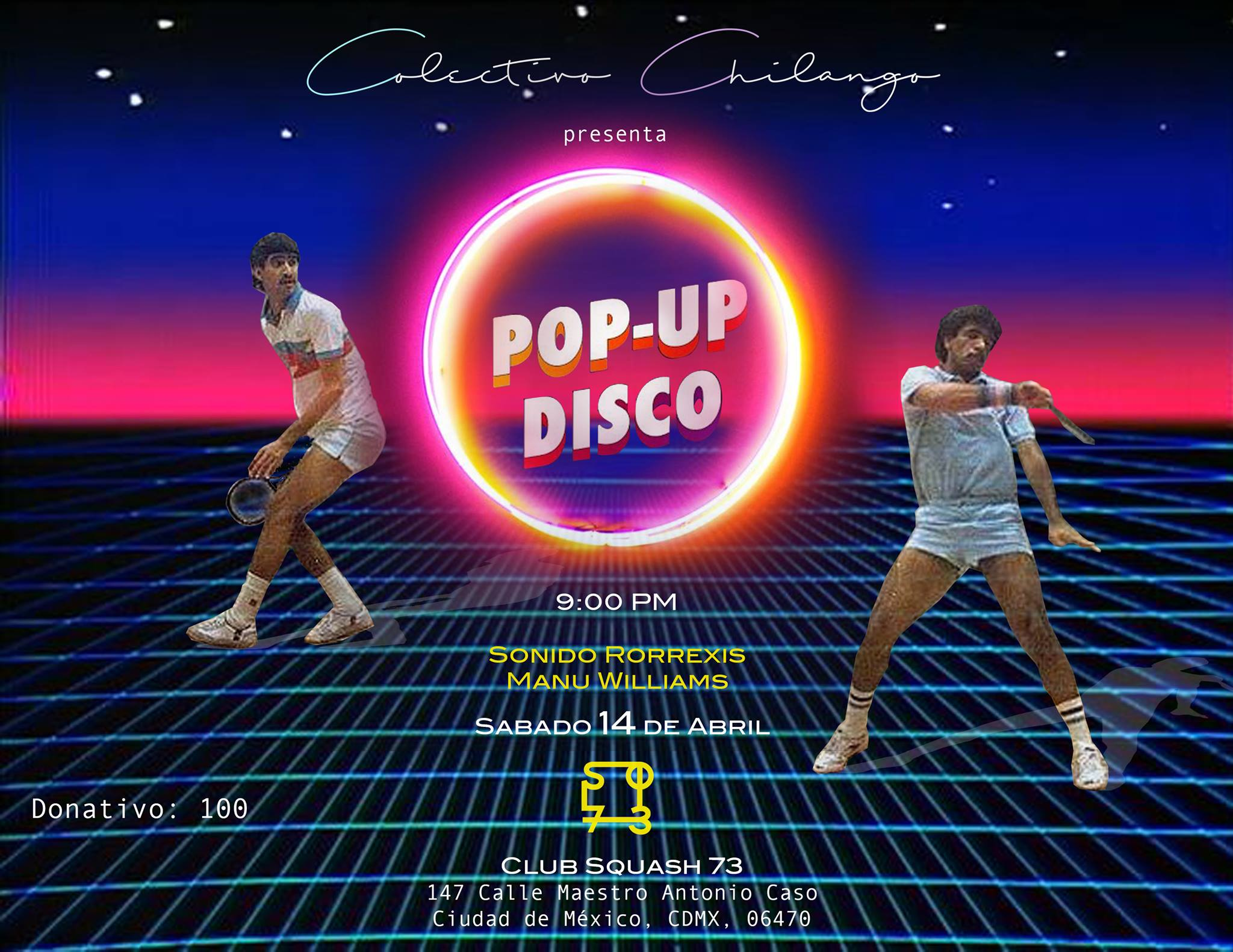 pop-up-disco