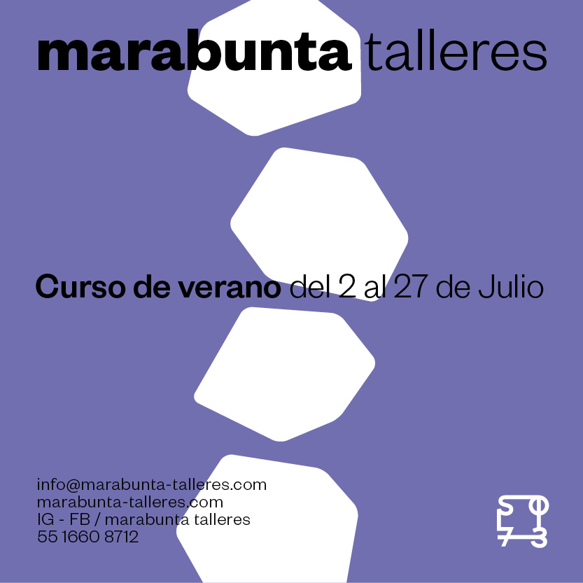 marabunta-1