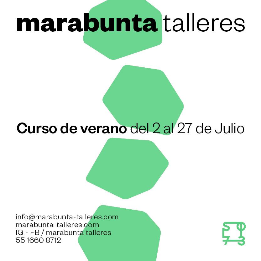 marabunta-2