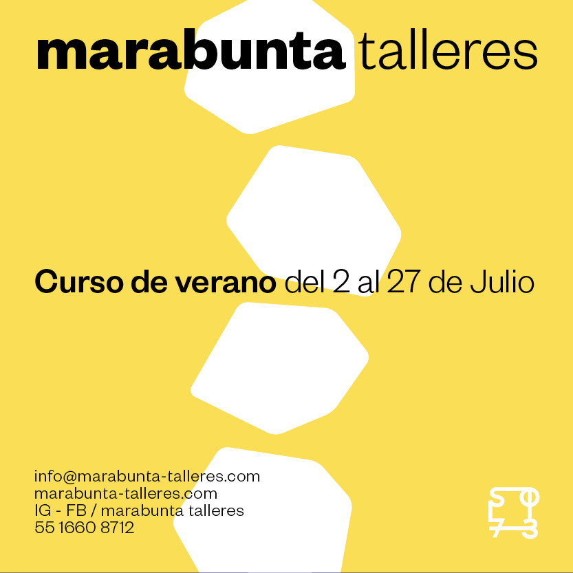 marabunta-3