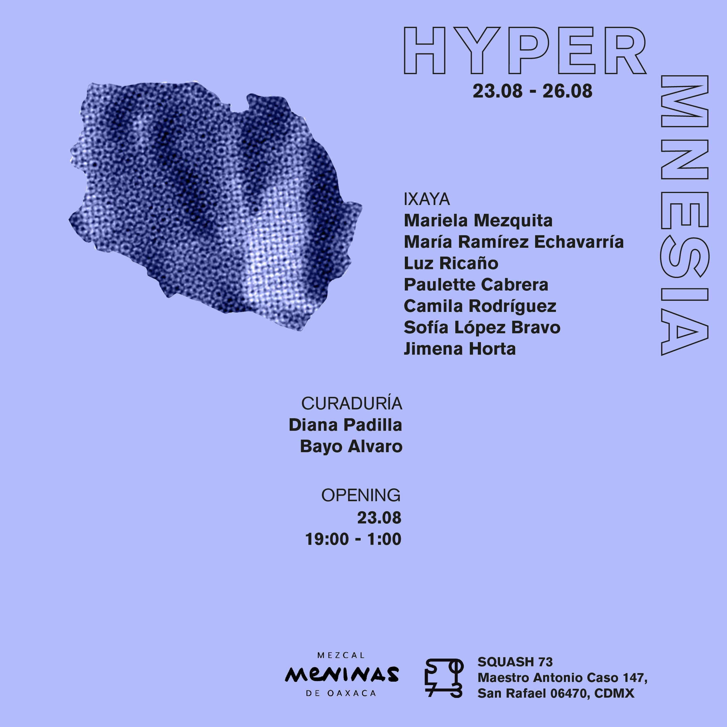 hypermnesia