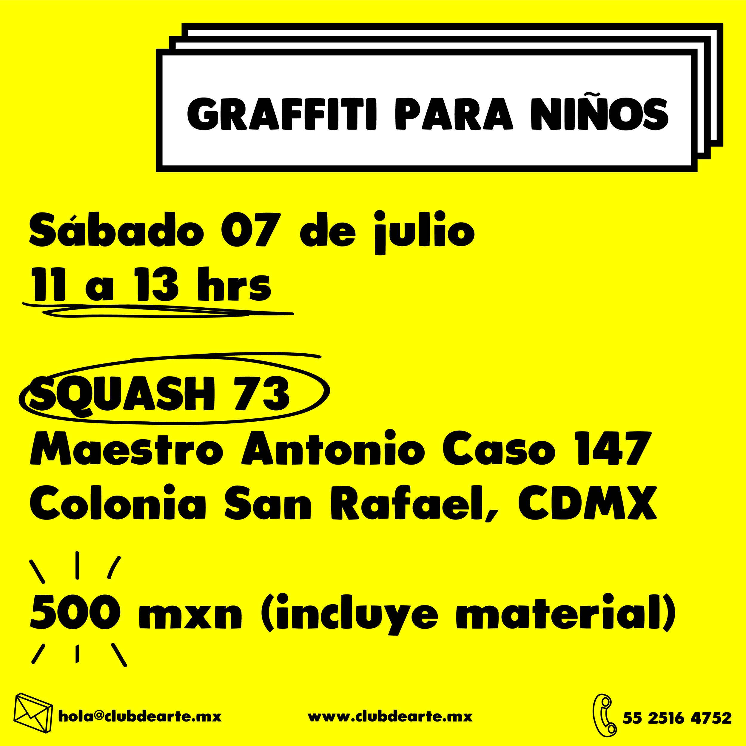 grafiti-2