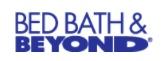 b_bed bath.jpeg