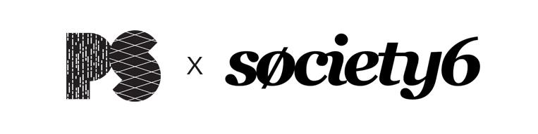 PS_SOCIETY6.jpg