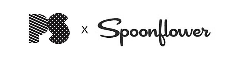 PS_SPOONFLOWER.jpg