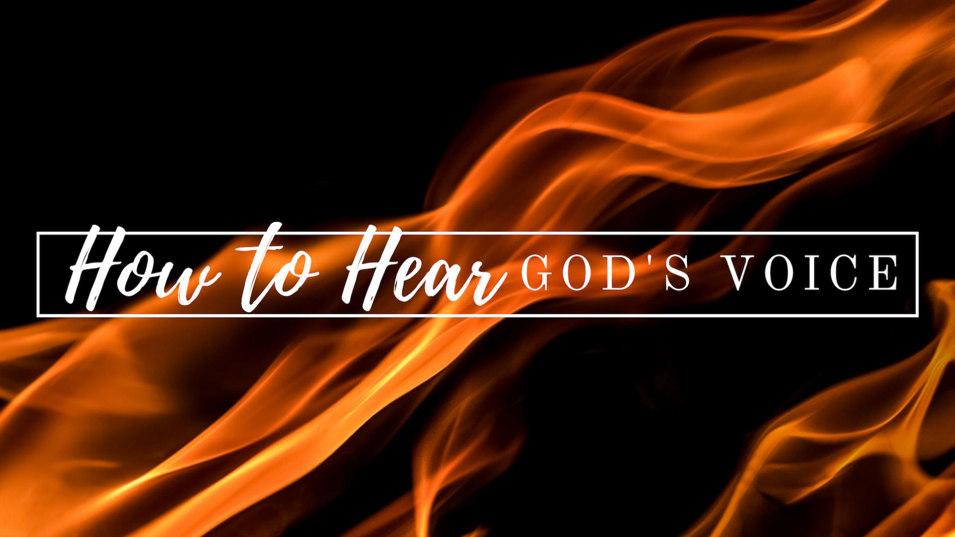 hear-Gods-voice.png