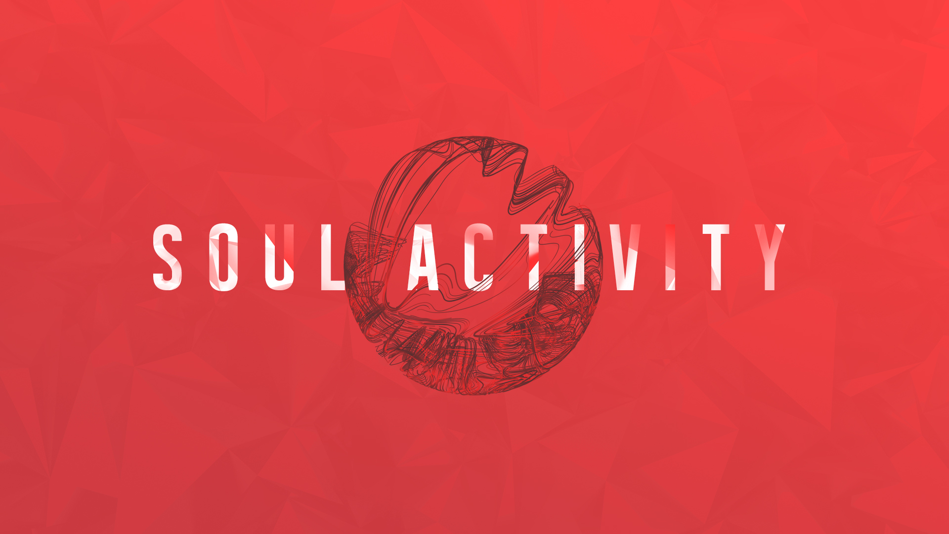 soul_activity-title-1-Wide 16x9.jpg