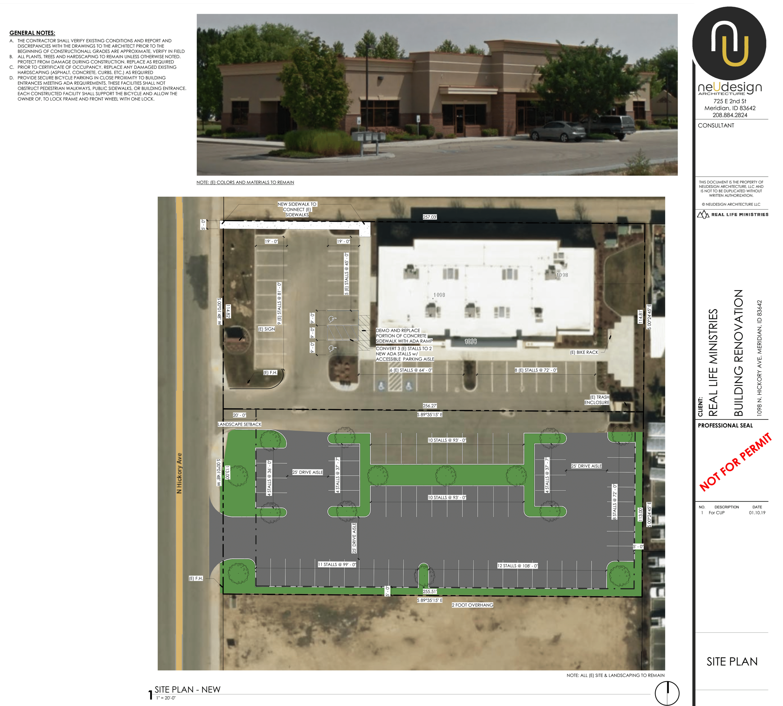 New Site Plan.png
