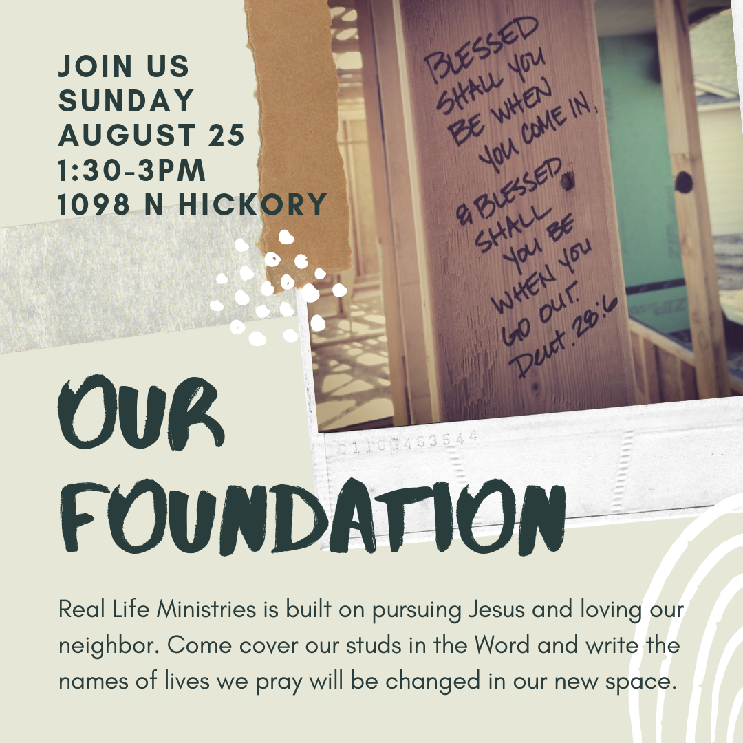 our foundation.png