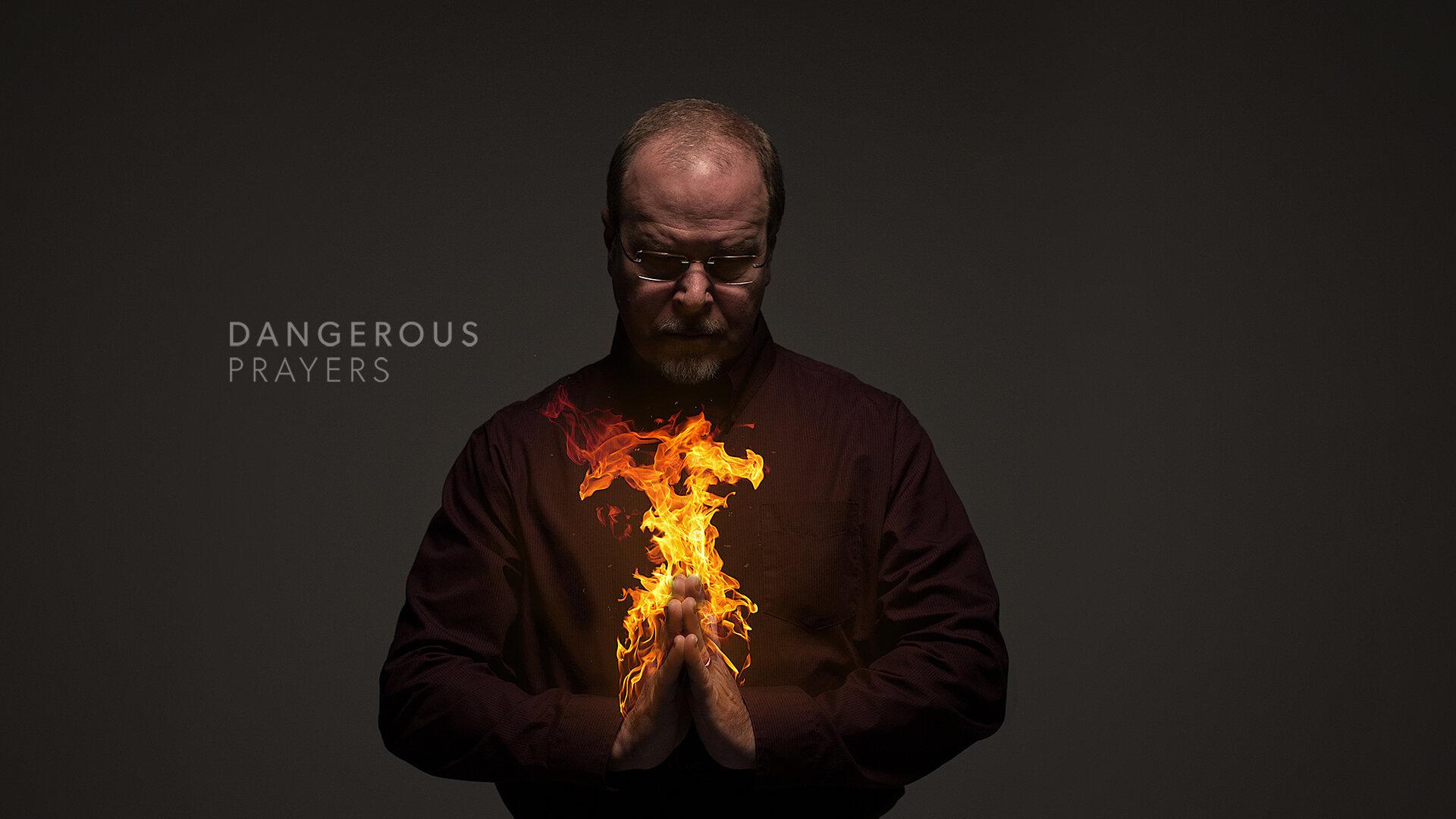 DangerousPrayers_Artwork_Man1.jpg