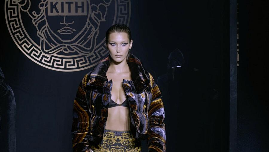 KITH-Versace-Bela-Haddid.jpg