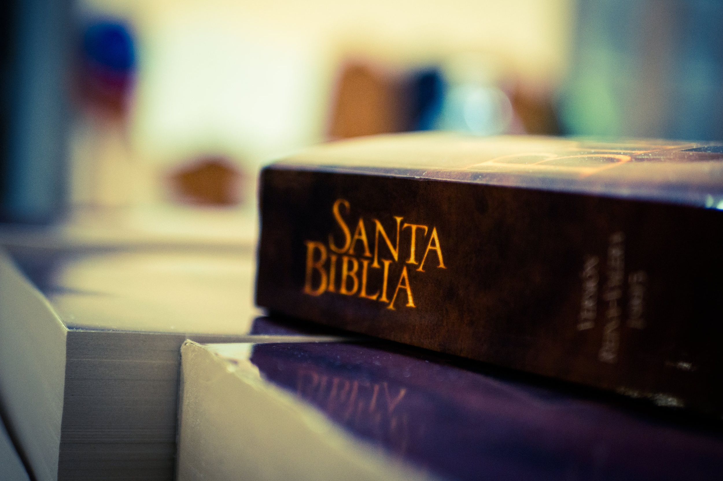 What We Believe - The ministry of AMA Cuba is the fruit of our beliefs about the Bible and the mission of God in the world. Our belief system fundamentally shapes our ministry.