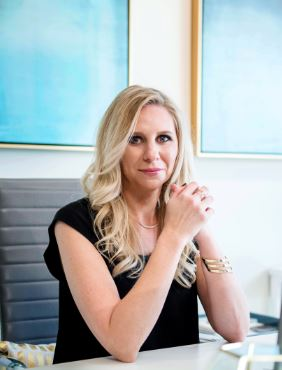 april headshot.JPG