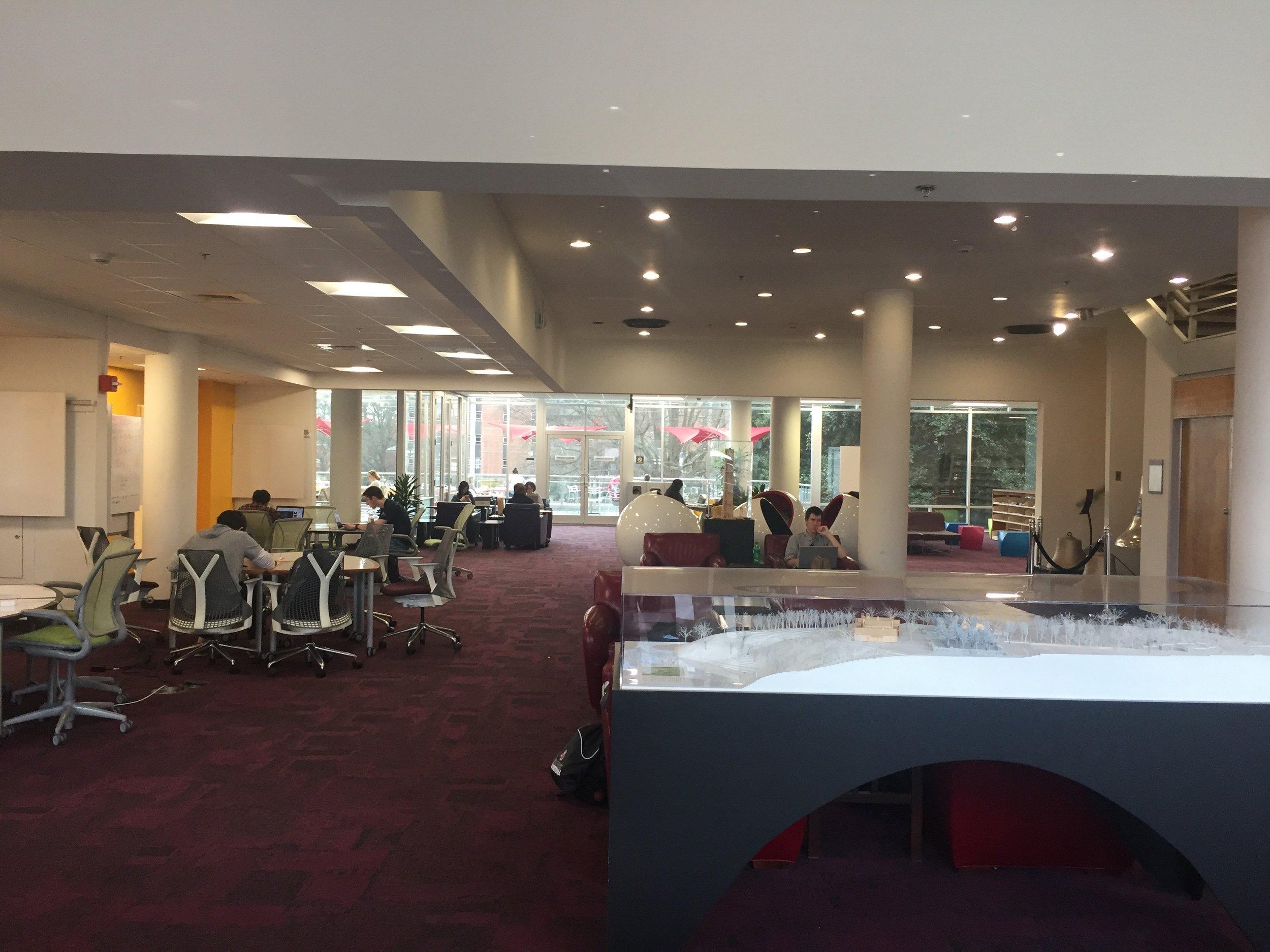 NCSU Hill Library 1.jpg