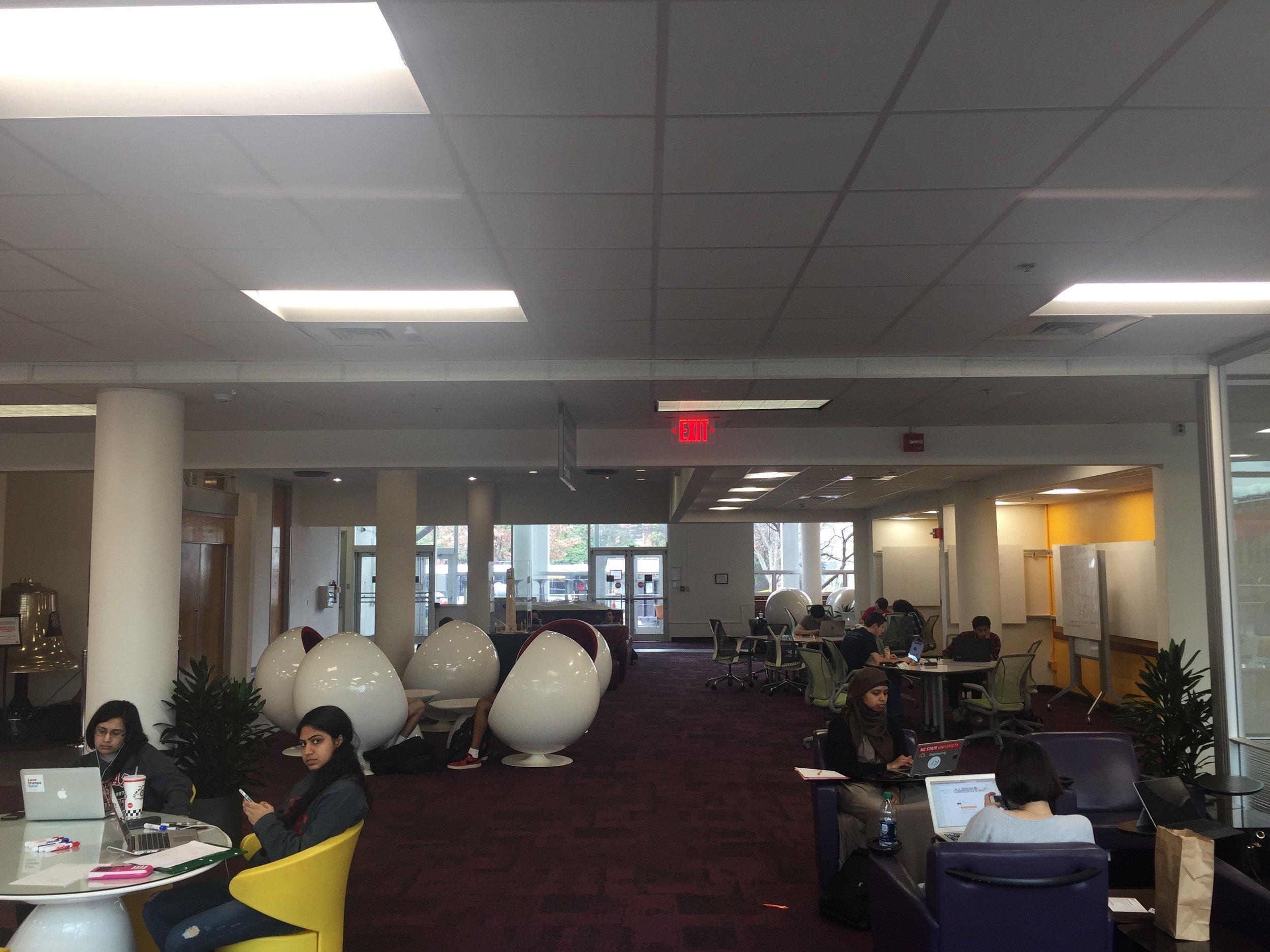 NCSU Hill Library 3.jpg