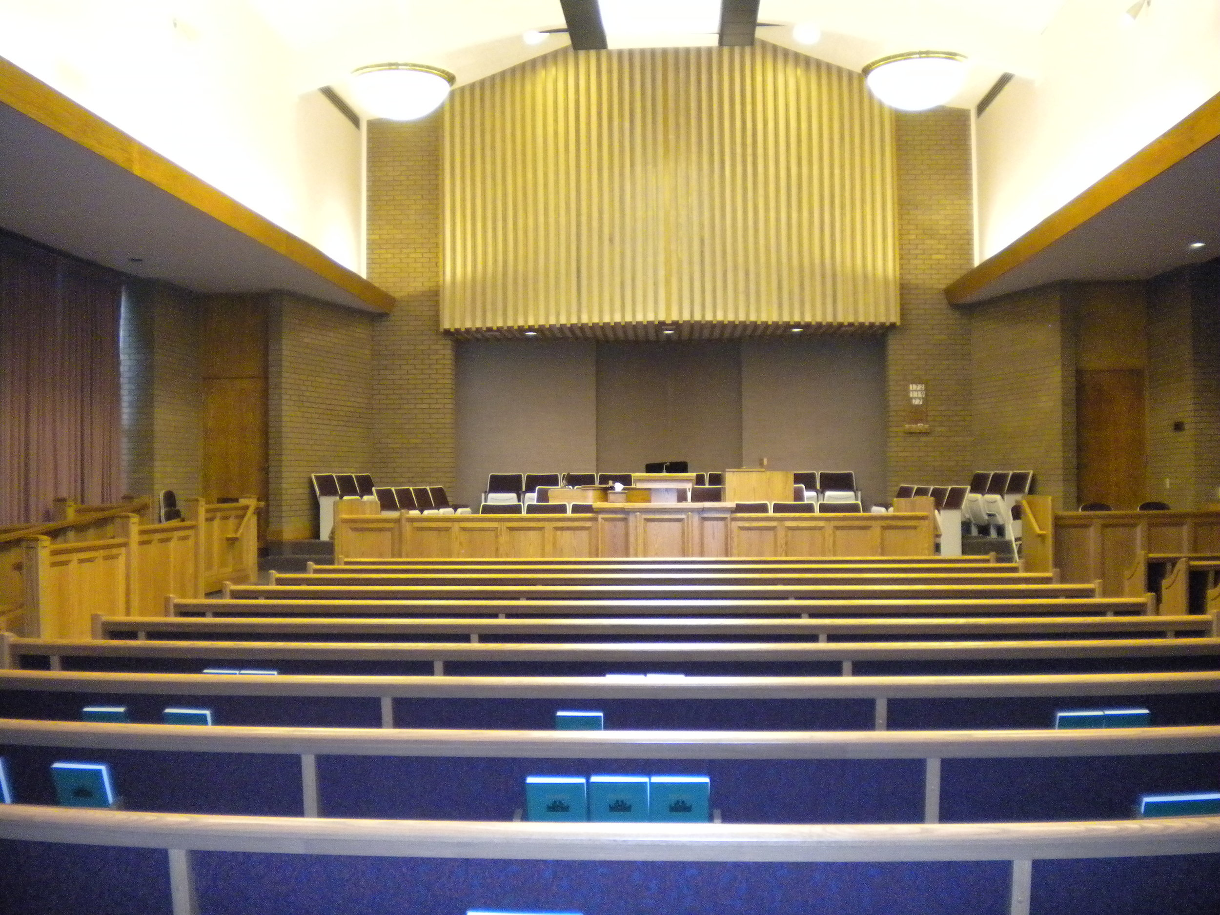 LDS Rostrum.JPG