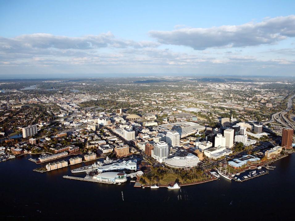 City+of+Norfolk.jpg