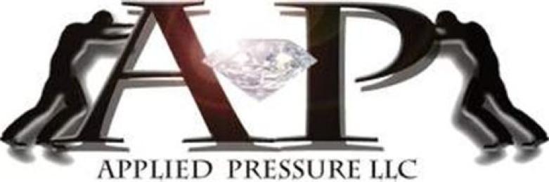 applied pressure urc website.png