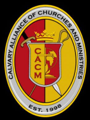 calvary alliance urc website.png