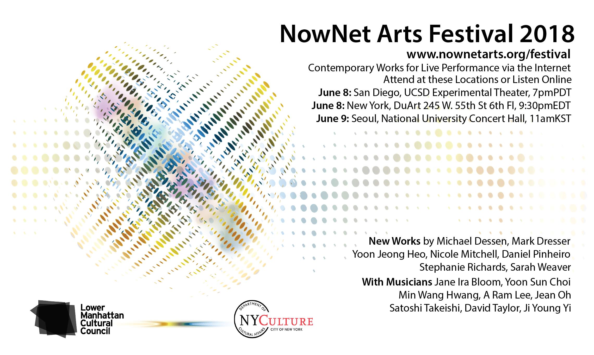 nownet festival image copy.jpg