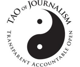 TAOofJournalismnew.png