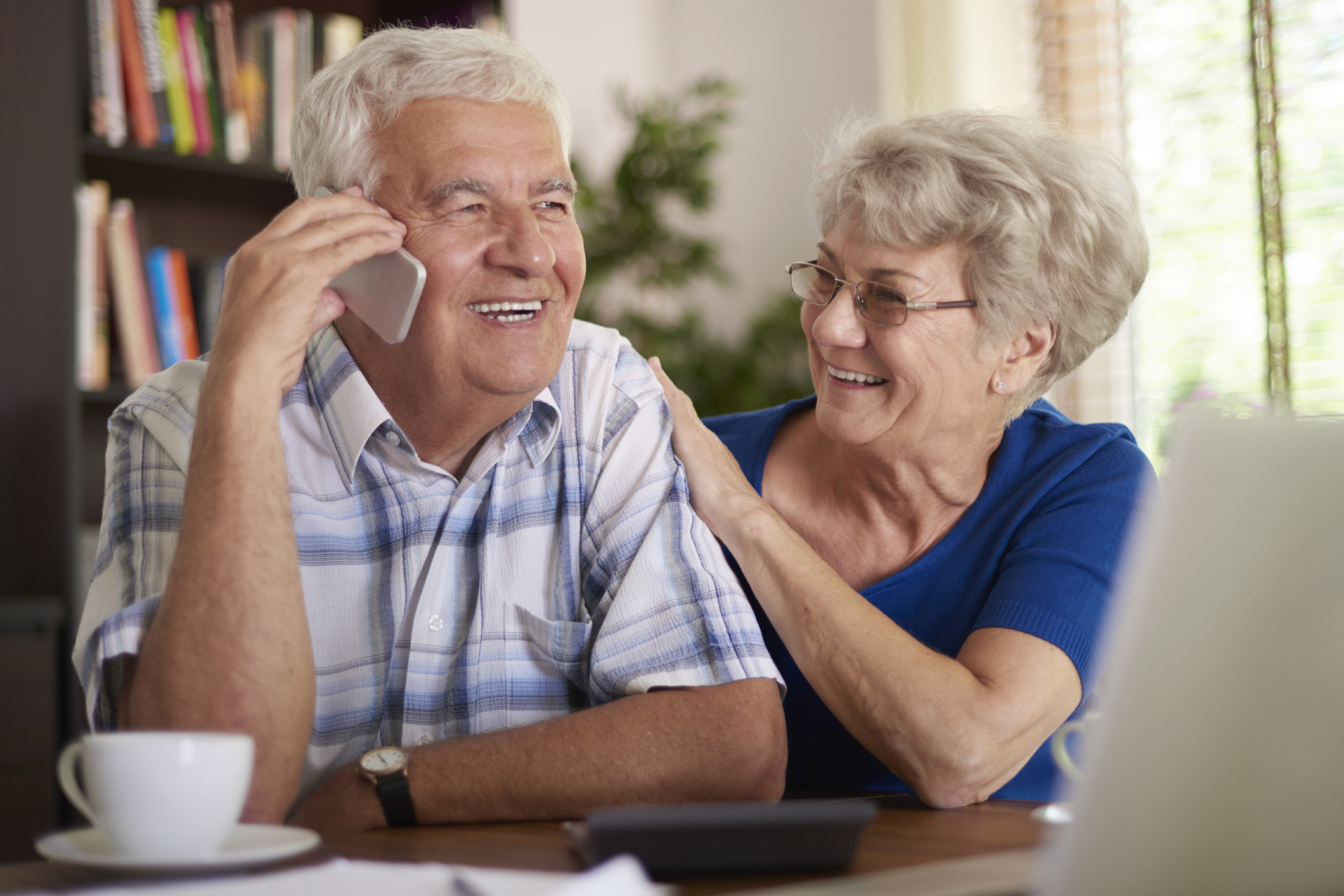 Enduring Power of Attorney - Property - $240