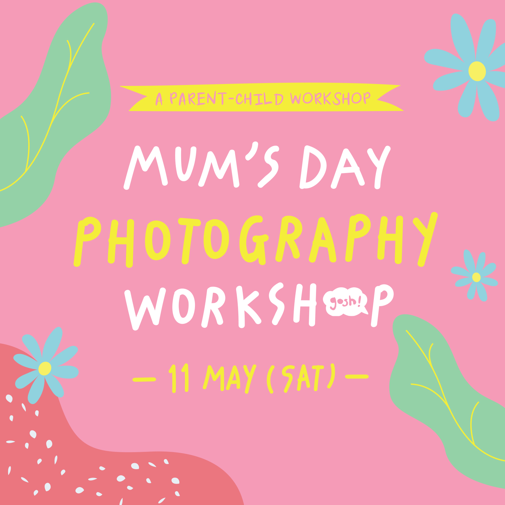 mother's day workshop_11may_website.jpg