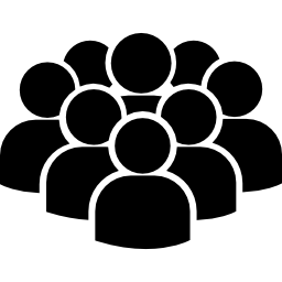 crowd-of-users.png