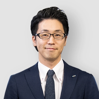 Takashi Sato COO,   Fusion'z