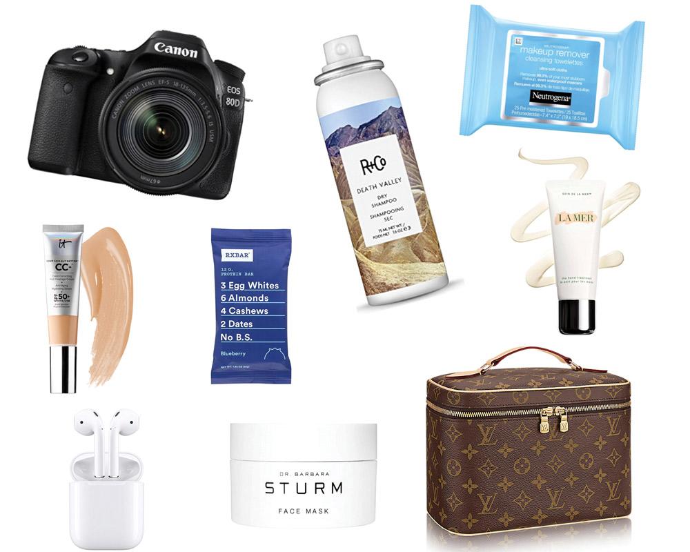 hero-travel-essentials.jpg