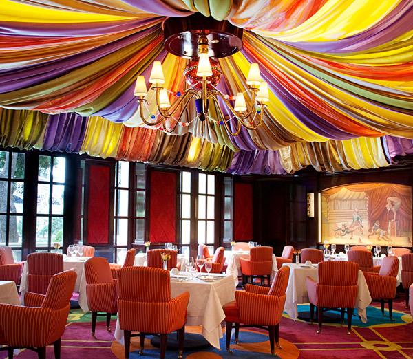bellagio-le-cirque-dining-room.jpg