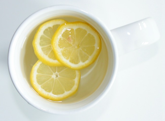 WARM-WATER-AND-LEMON.jpg