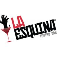 la-esquina-teatro-bar-logo.png