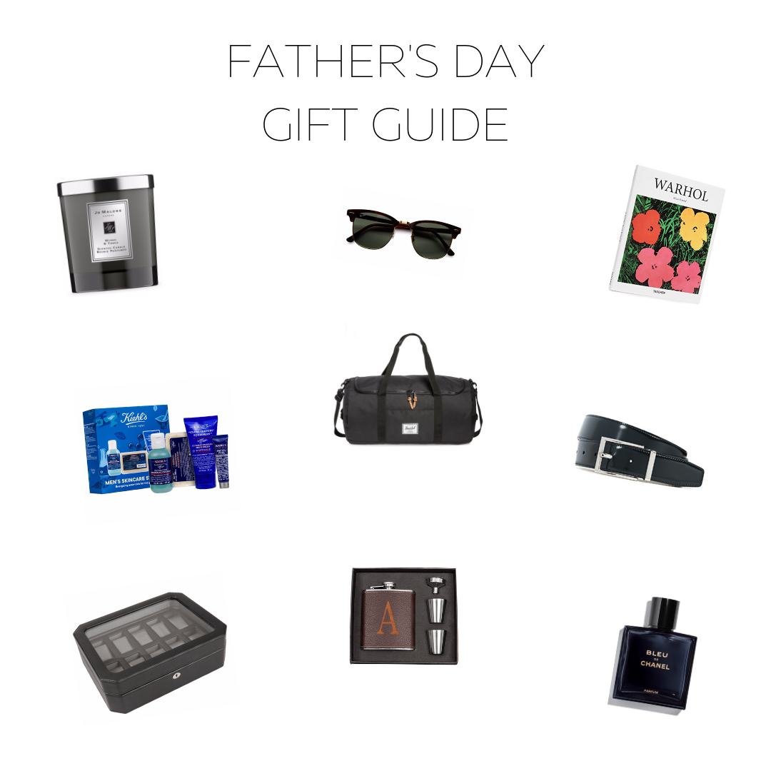 Father's Day Gift Guide Blog Graphic.png