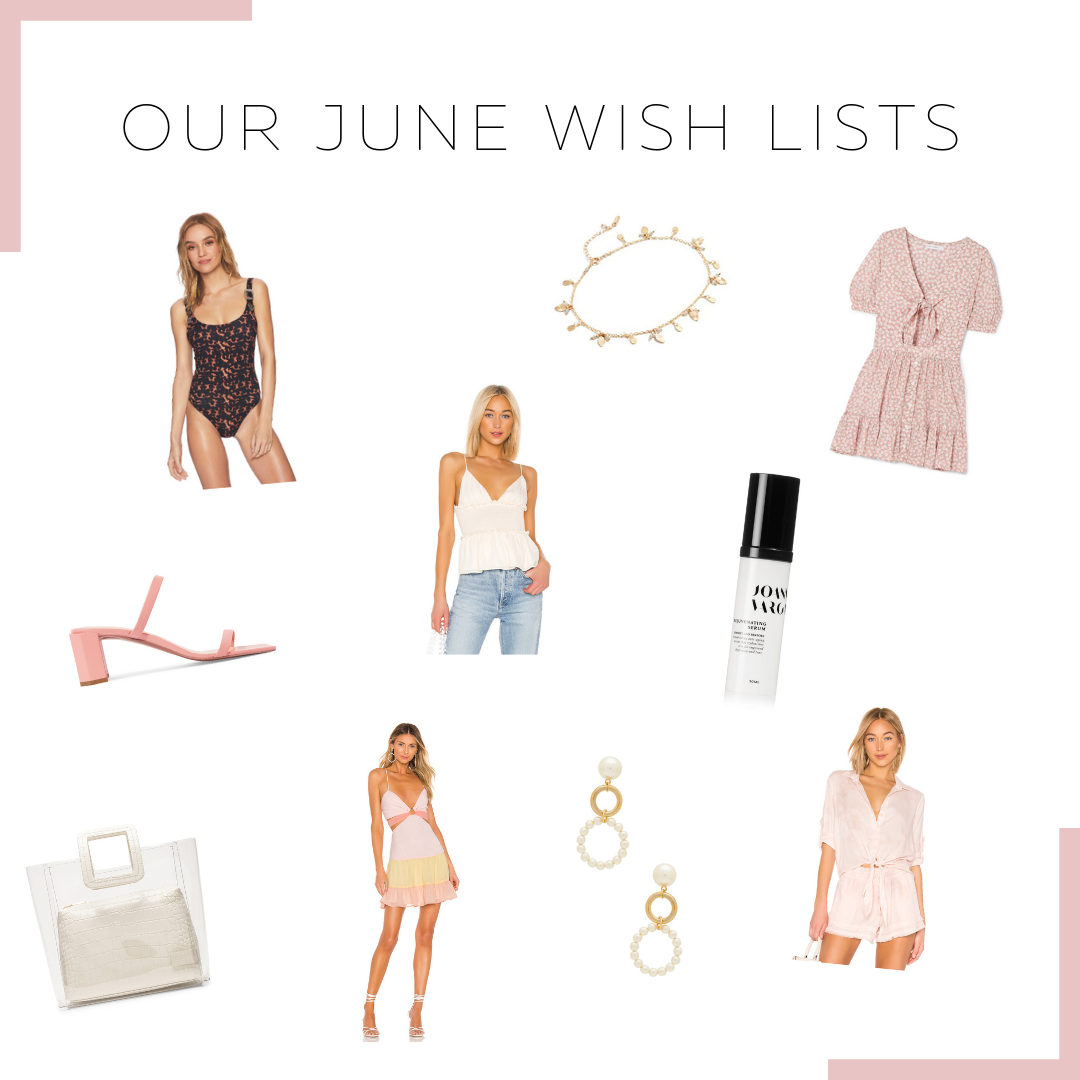 June wish blog.png