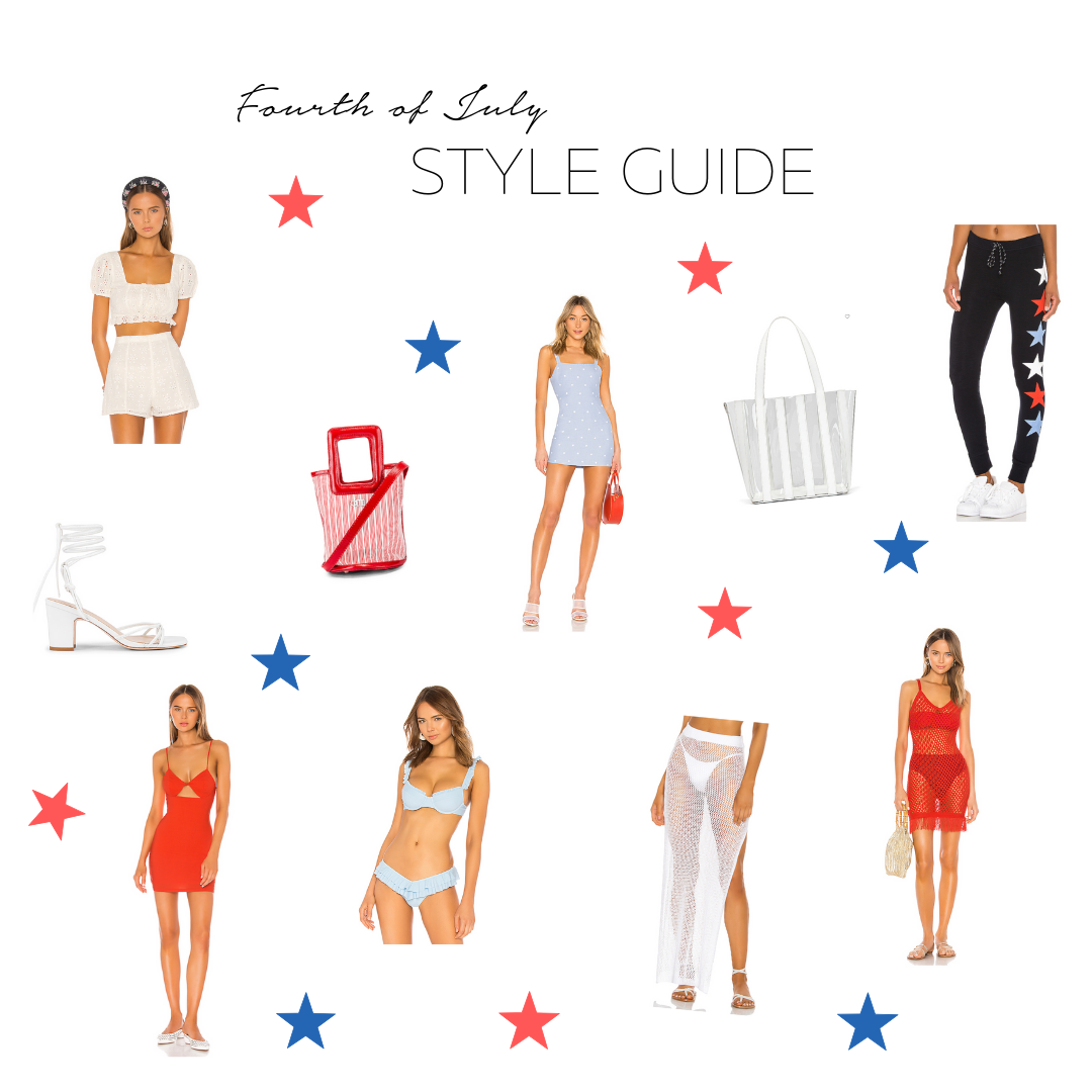 4th of July style guide-2.png