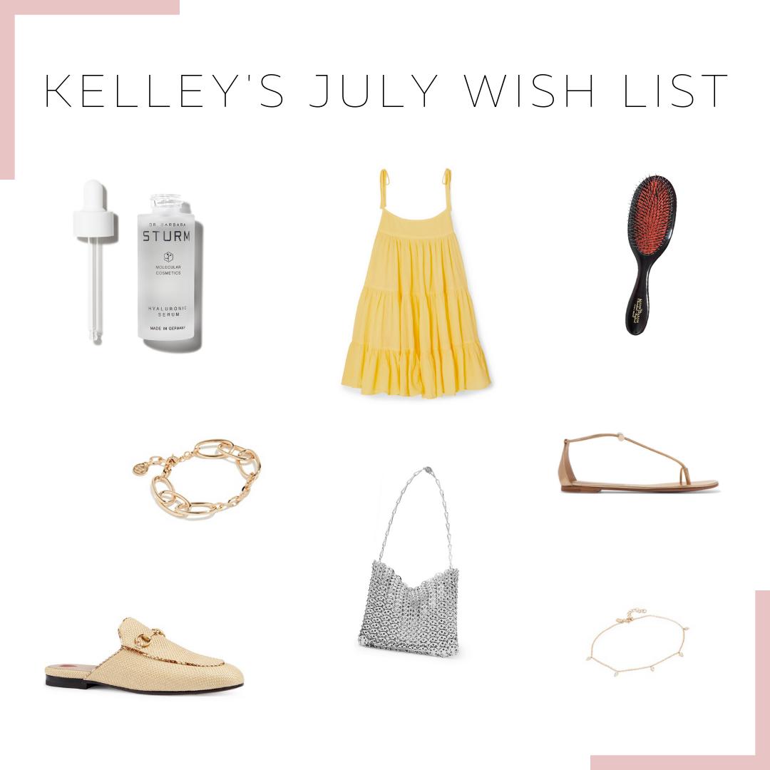 kelley july blog.png