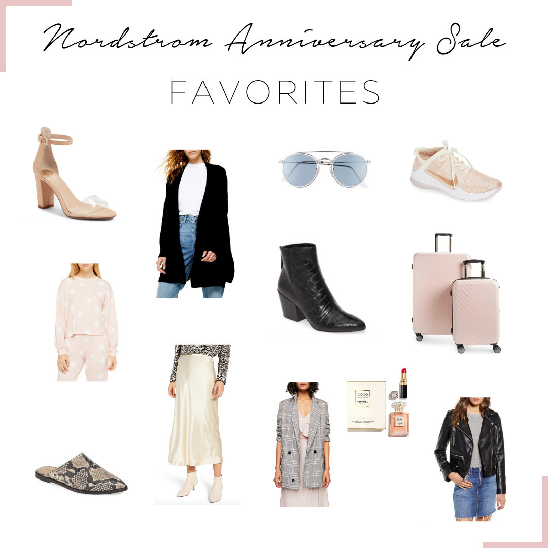 nordstrom sale edits.png