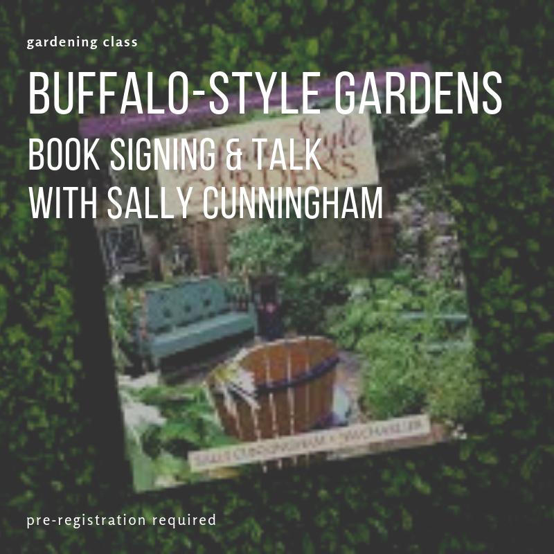 buffalo gardens.png