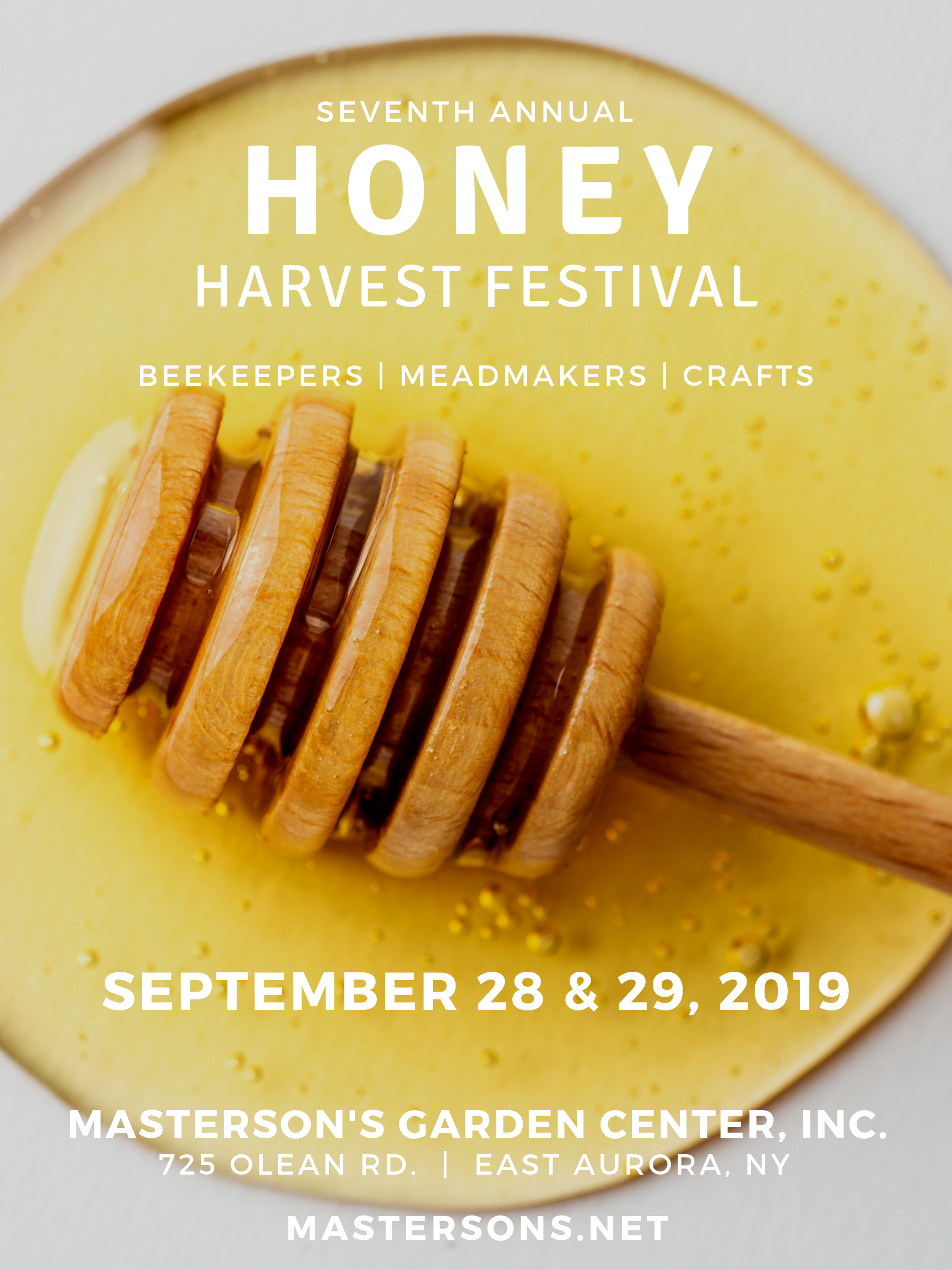 Honey Harvest 2019.png