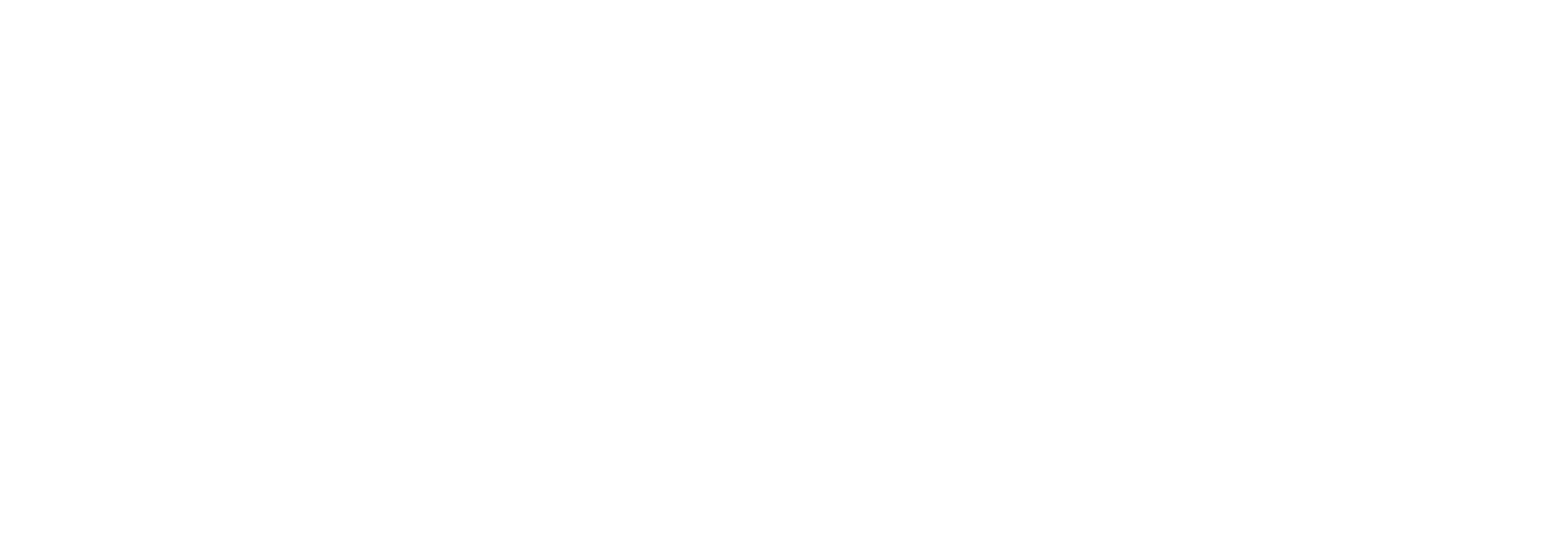 100% SATISFACTION-logo-white.png