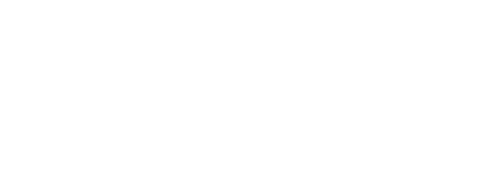 CONTACT-logo-white.png