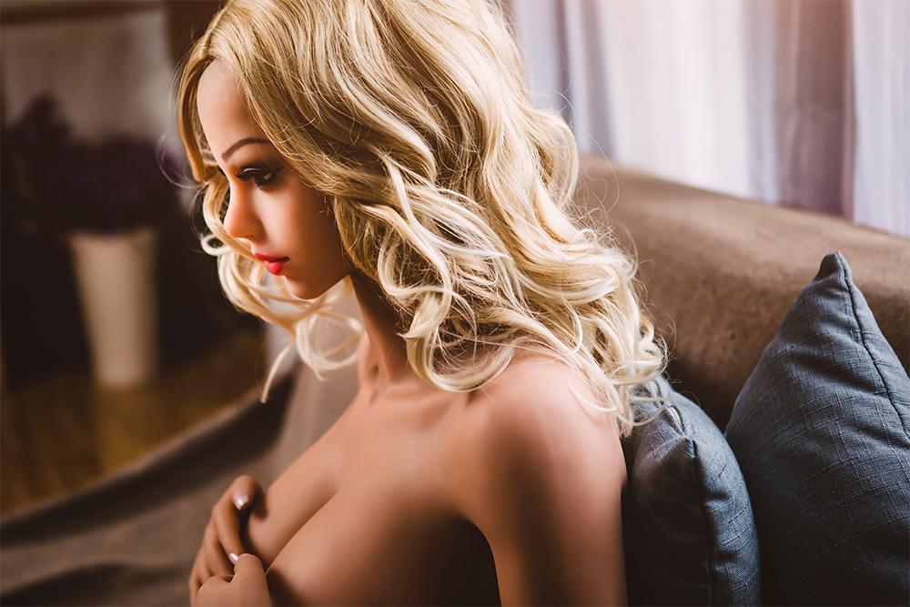 American Sex Doll  Pamela Curvy Busty 5.2ft Blonde (12).jpg