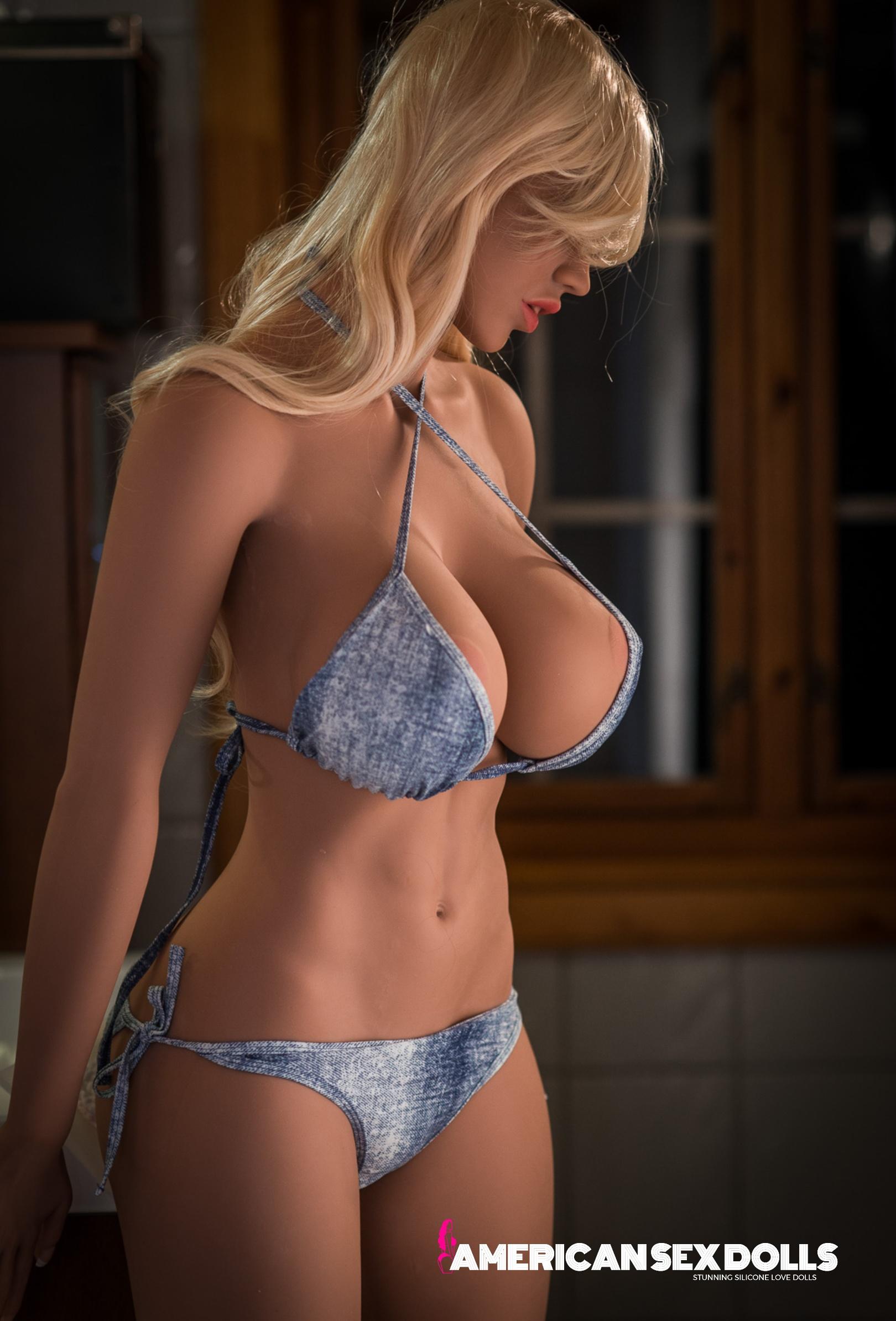 American Sex Doll 170cm blonde (6).jpg