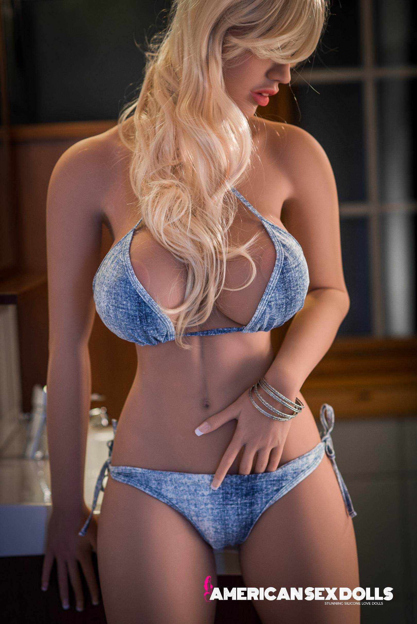 American Sex Doll 170cm blonde (5).jpg