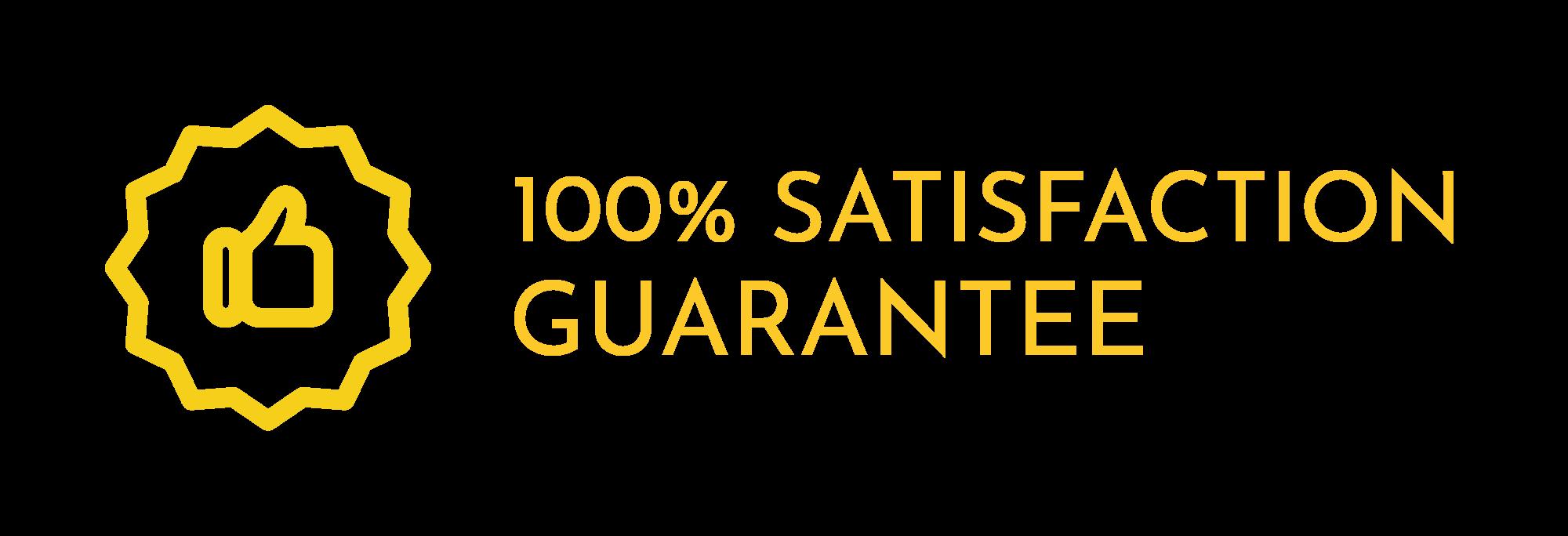 100% SATISFACTION-logo.png