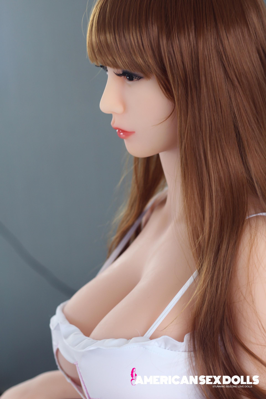 American Sex Doll 161cm 45 (2).JPG