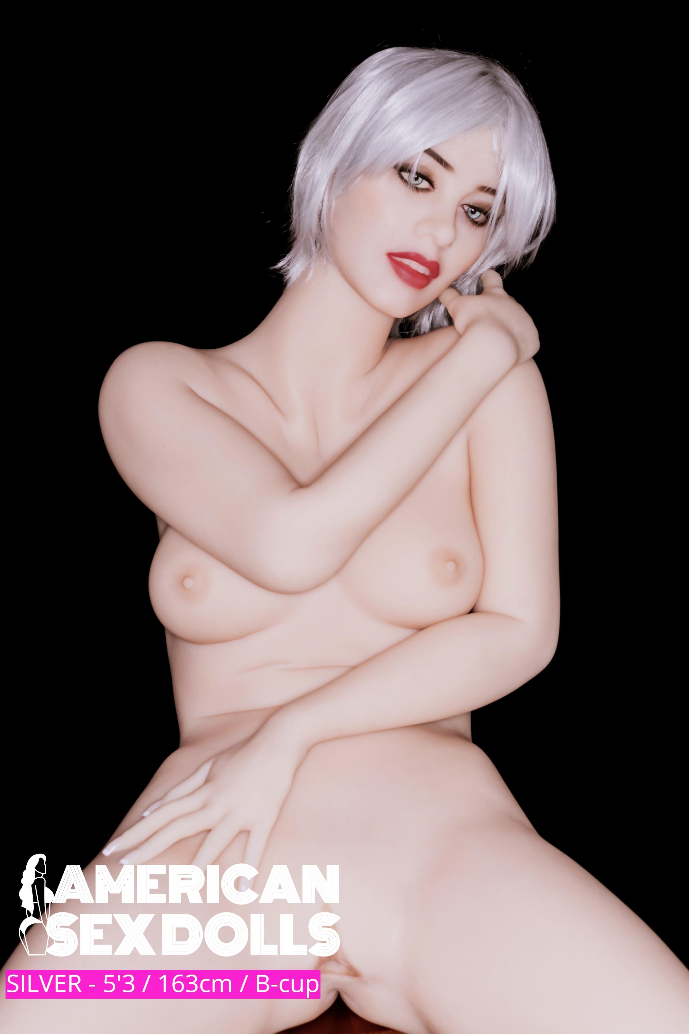 American Sex Doll WMDoll 162 Bcup 234 (4).jpg